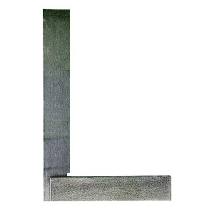 "Limit 6""/150mm Engineers Square 162460208"