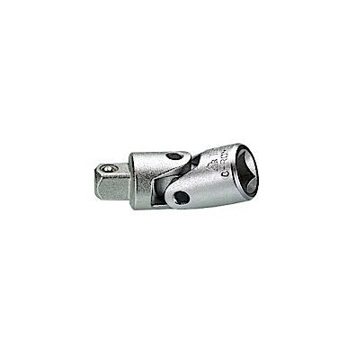 "3/4""dr.Universal Joint Carded M340030-C"