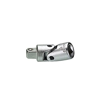 "Teng M120030-C 1/2"" Dr. Universal Joint"