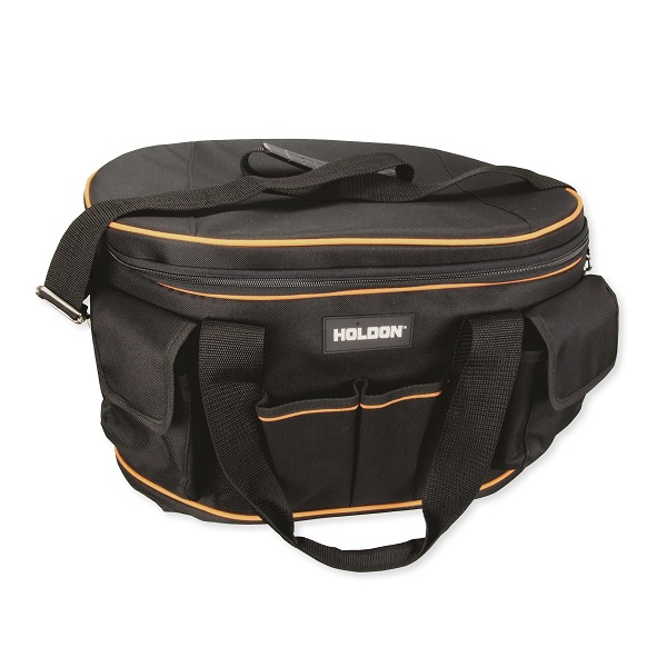 Holdon Heavy Duty Oval Storage Bag