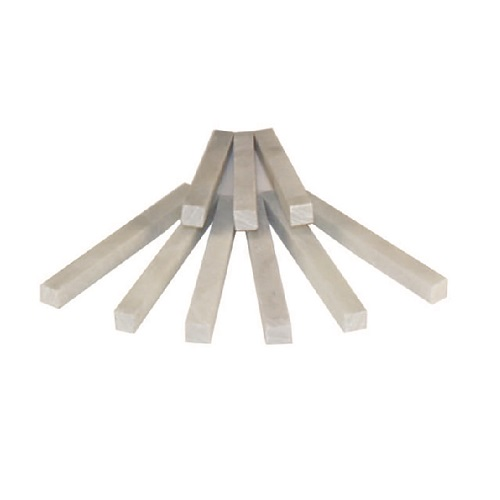 Engineers French Chalk 10mm SQ X 100mm Box Of 50