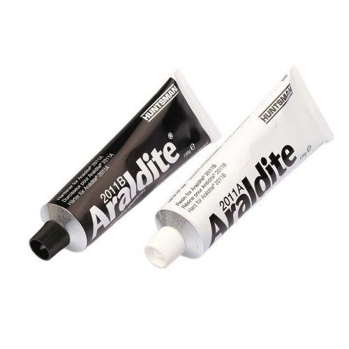 Industrial Packs Of Araldite Standard 2011 Ara400002