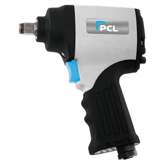 "PCL Prestige 1/2"" Impact Air Wrench App201"