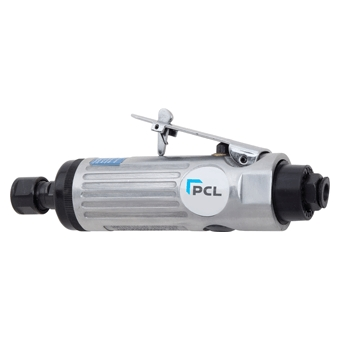 PCL Air Driven Die Grinder Apt702