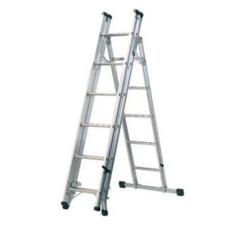Abru 21014 Blue Seal 4way Comb Ladder131 Supplier Code Now Changed Correct Code See Main Supplier Feild Main MPN