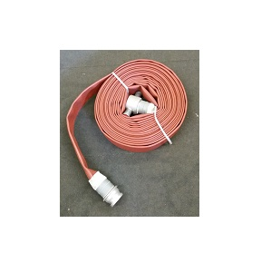 "2.1/2"" X 20 Mtr.Fire Hoses"