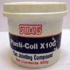 400gm Plasticol X10g Jointing Compound