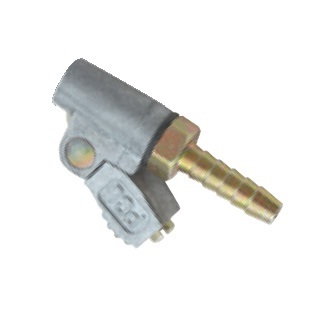 PCL C02j03 Clip On Tyre Connector