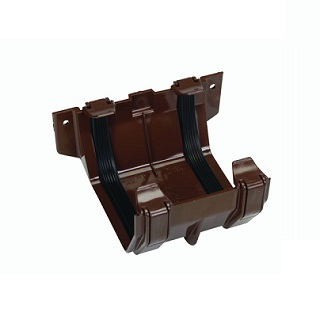 114mm Hunter Square Joint Bracket BR379