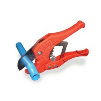 20/32mm Plasson 60125 Pipe Cutter