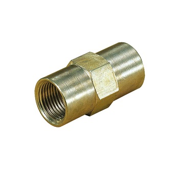 Enots 34.0007.04 Connector