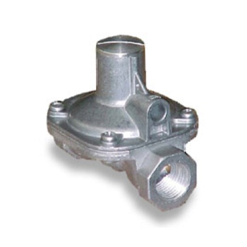 "1/2"" Jeavons 150dj23 Gas Governor"