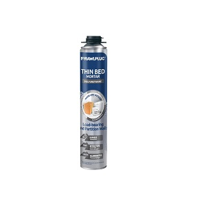 Polyurethane Thin Bed Mortar 750ml