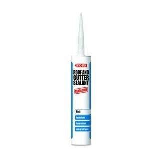 Sealants Amp Fillers Fwb Products