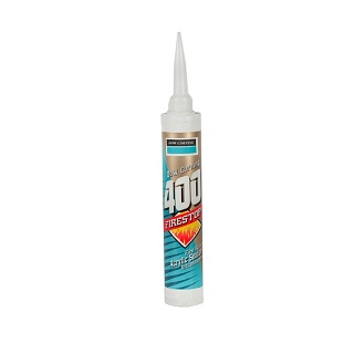 Dow Corning Firestop 400 Intumest.Sealant 310ml
