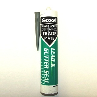 Dow Corning t/mate Lead & Gutter Seal Grey