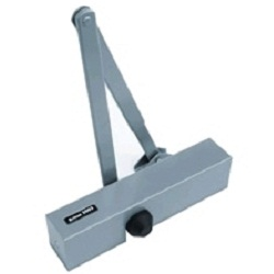 Briton 2004s/ses Door Closer