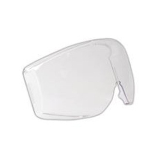 Uvex 9301 - 255 4c Spare Goggle Lens