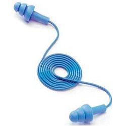 E.A.R. Tracers Corded Plugs SNR25
