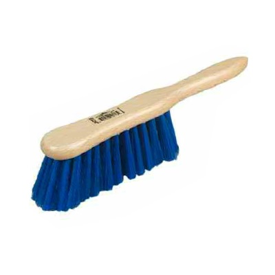 Bassine Bannister Brush