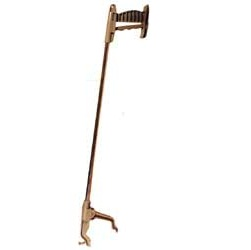 "32"" Litter Picker Pistol Grip LP2"