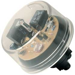Photocell Head Only For SS4 Kit