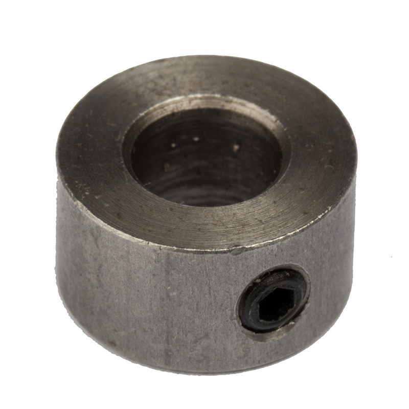 Imperial Shaft Collars - Sizes < 1 Inch