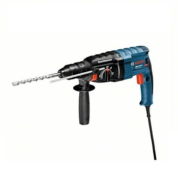 Bosch GBH 2-24 DF Sds+ Rotary Hammer Drill