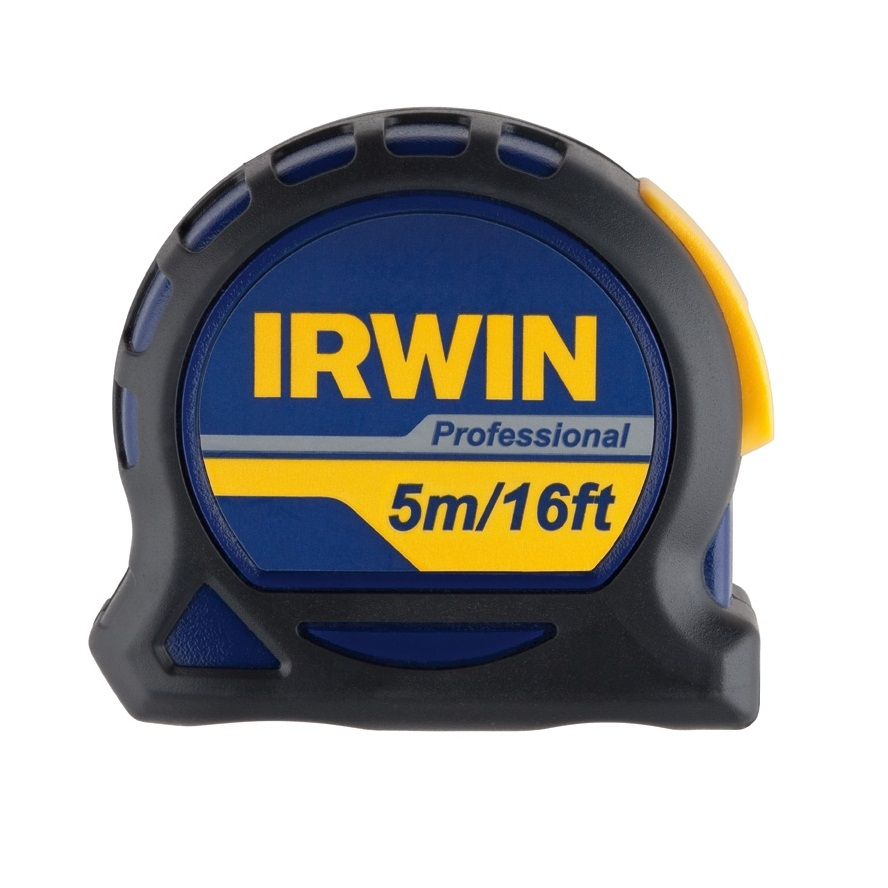 Irwin Professional Tape Measure Imperial