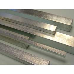 Key Steel 10mm Size Range