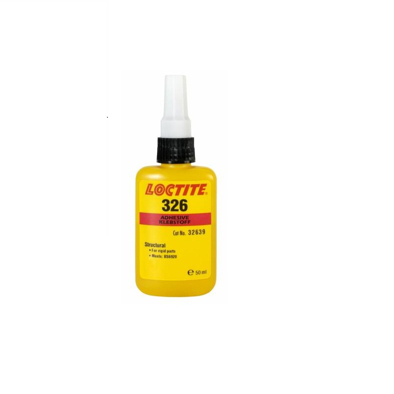 Loctite 326 Structural Adhesive