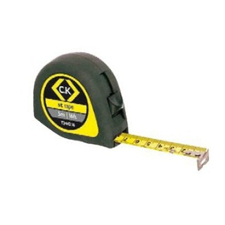 Ceka CK 3442 Tape Measure metric/imperial