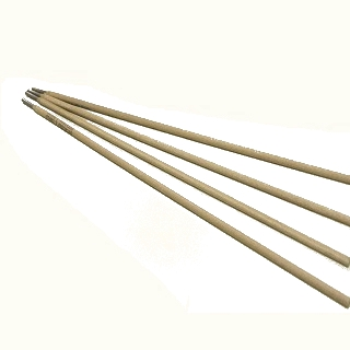 Copper Coated Steel Rods Gas Welding