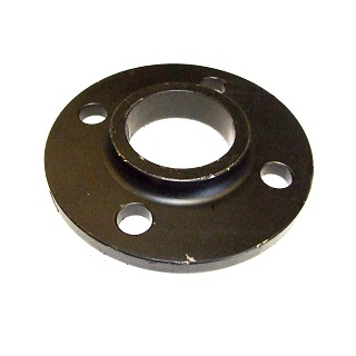 Slip-On Weld Flange Table D