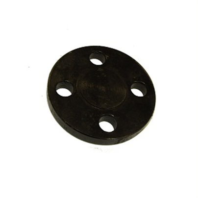 Weld flanges fwb products for Table e flange