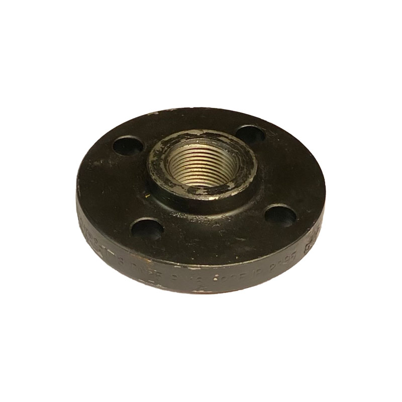 BS4054 np16/4 Screwed & Dri Flange