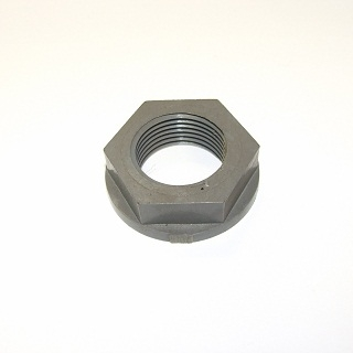 Abs Backnut BSP