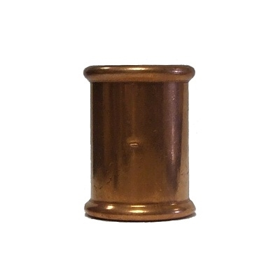 Pressfit Copper Coupling 6270