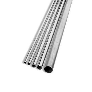 Pressfit Carbon Steel Pipe