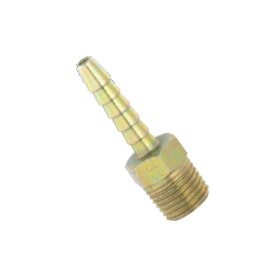 PCL Hose Tail Adaptor