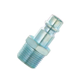 PCL XF Series Adaptors