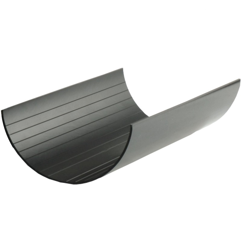 Hunter 170mm Highflo Gutters