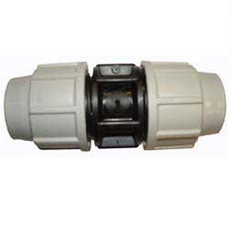 Plasson 7010 Equal Coupling
