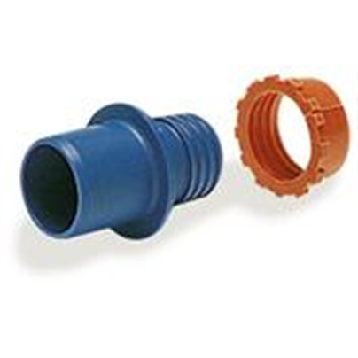 Plasson 7788 High Density Class C Adaptor