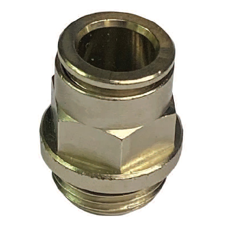 C.Matic Male Stud Parallel (ma12 Series)
