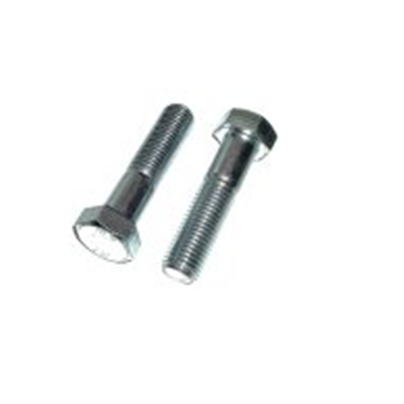 M10 10.9 Hex Bolts