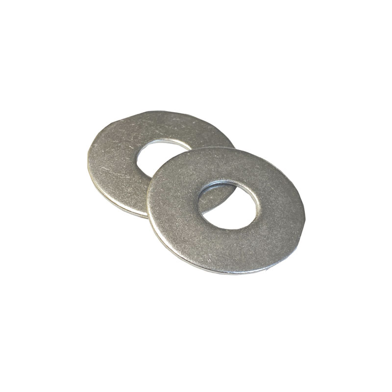 Repair Washers BZP