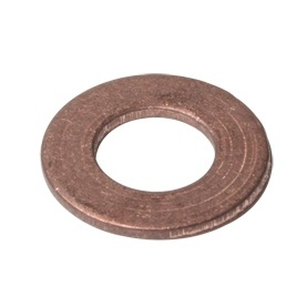 Form B Copper Washers
