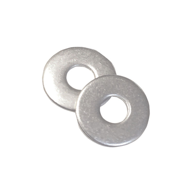 Stainless Repair Washers
