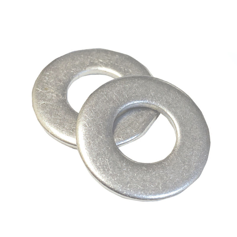 Form C Washers, A2 Stainless Steel